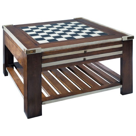 Coffee Tables Glasgow Fine Furniture From John Dick Son