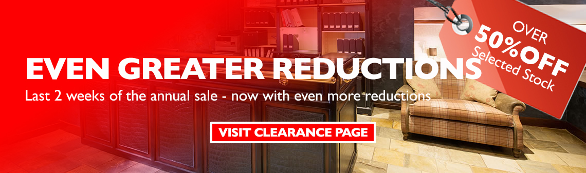 Slider final reductions
