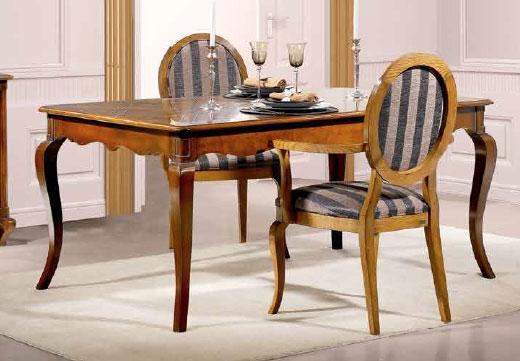 Dining tables glasgow room furniture john dick son
