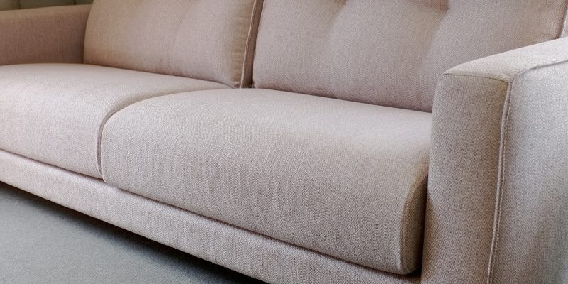 John Dick and Son bari-1-800x400 A focus on Fama... Uncategorized  sofas Interior glasgow furniture Fama design armchairs
