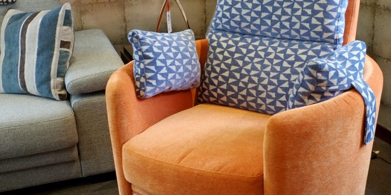 John Dick and Son venus2-1-800x400 A focus on Fama... Uncategorized  sofas Interior glasgow furniture Fama design armchairs
