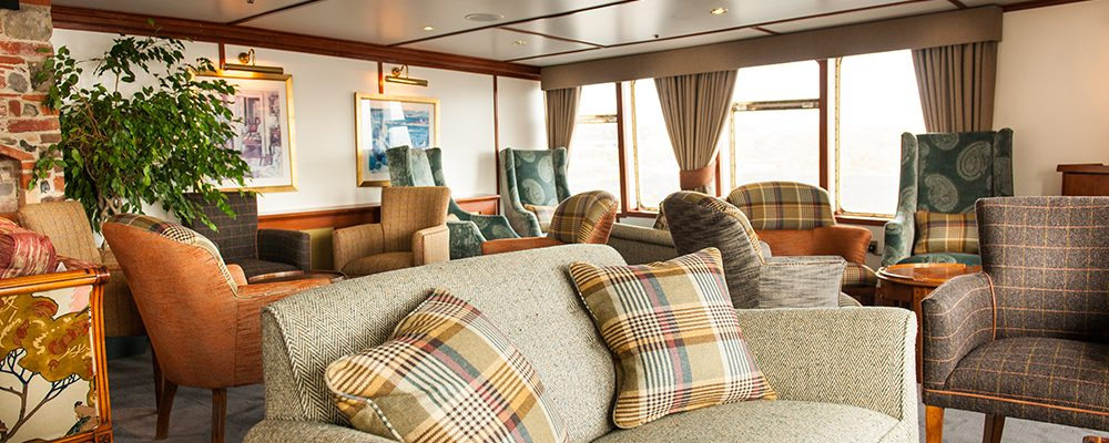 John Dick and Son 2uf8671-2-1000x400 Interior Design and Furnishings Installation on Hebridean Princess