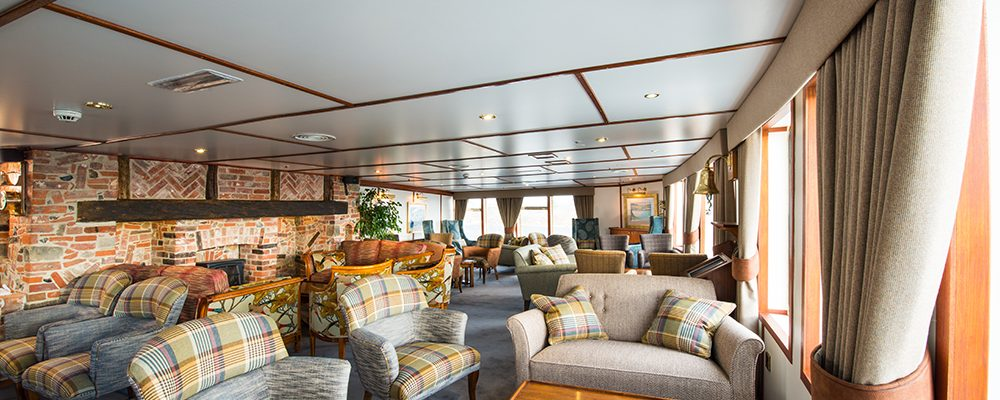 John Dick and Son mmu9639-2-1000x400 Interior Design and Furnishings Installation on Hebridean Princess