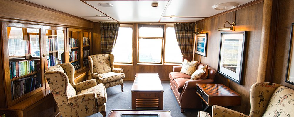 John Dick and Son mmu9668-2-1000x400 Interior Design and Furnishings Installation on Hebridean Princess