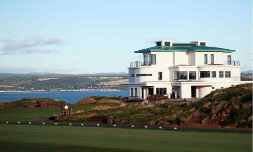 John Dick and Son Castle-Stuart-500x300 Interior Furnishings of Main Club House at Castle Stuart Golf Club