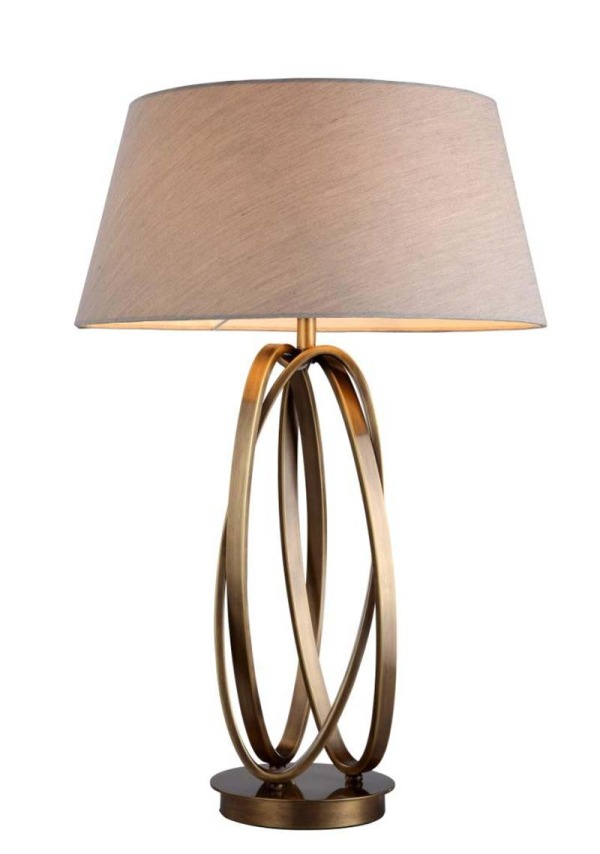 Lamps And Contemporary Lighting Glasgow
