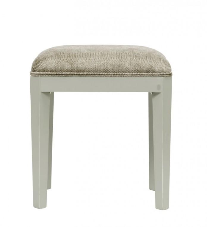 Elegance Dressing Table Stool