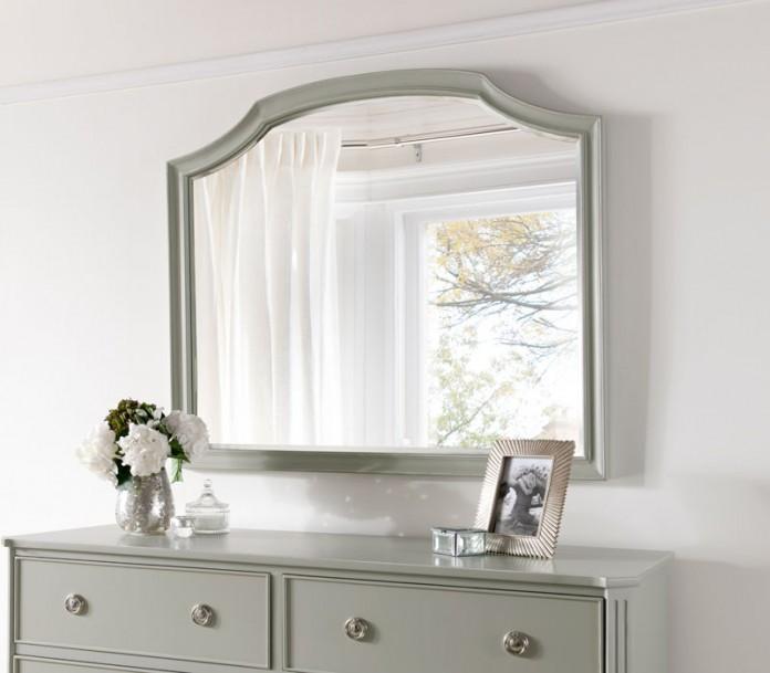 Elegance Wall Mirror