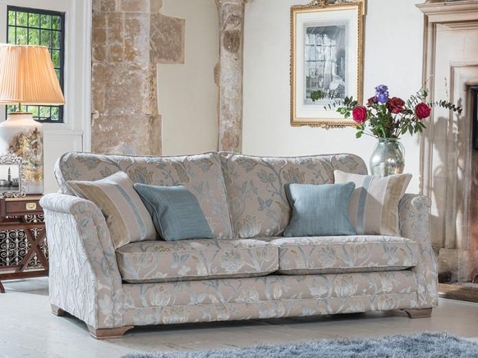 Colintraive Sofa