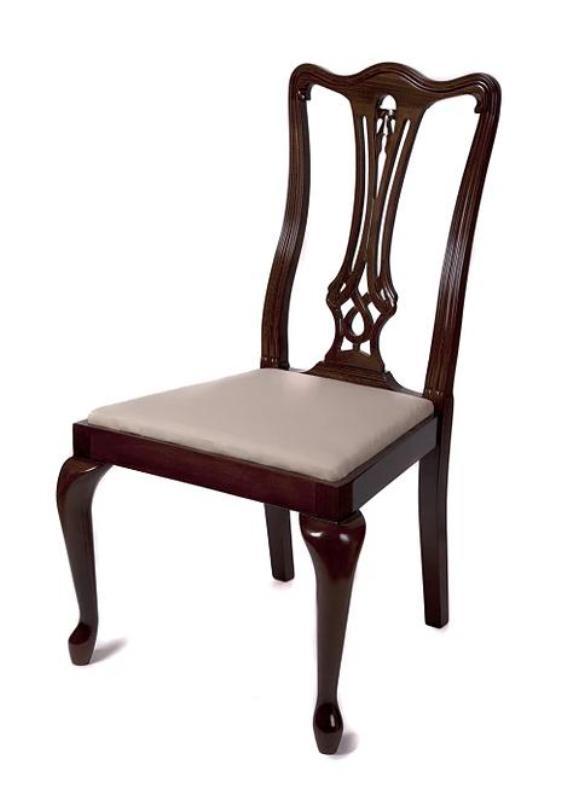 ashmore chair2
