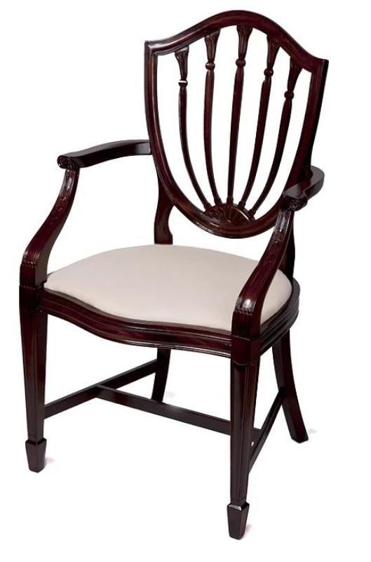 ashmore chair3