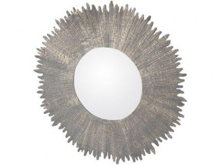 bali-metal-round-mirror-large-41753-p[ekm]430×322[ekm]