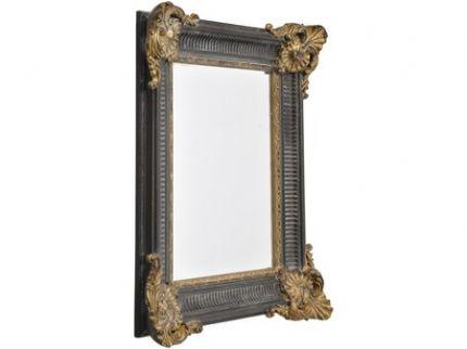 baroque-antique-black-and-gold-rectangular-mirror-small-41755-p[ekm]430×322[ekm]