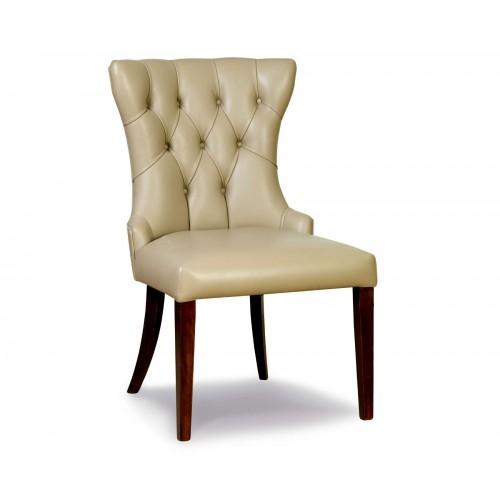 Blanc Dining Chair