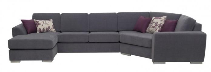 cameron-sofa