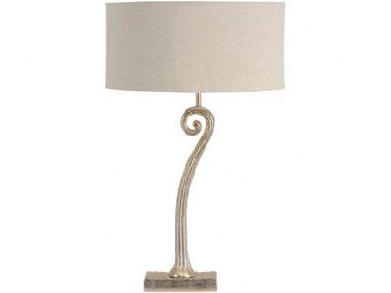 cape-verde-champagne-table-lamp-aluminium-base-with-cotton-shade-sps-41454-p[ekm]430×322[ekm]