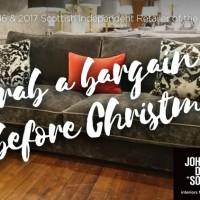 Christmas-edit-4