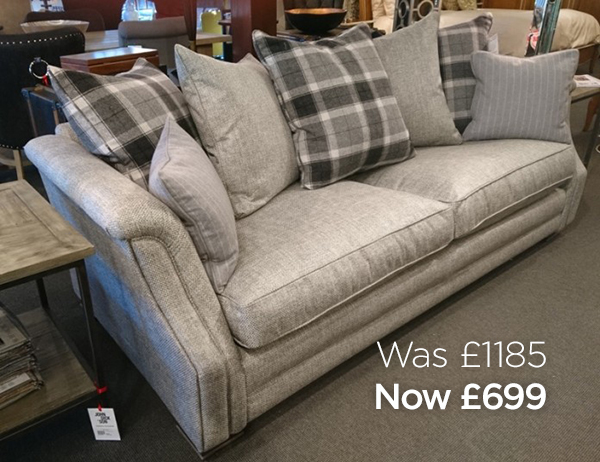 John Dick and Son colintraive-couch Grab a bargain before Christmas... Uncategorized