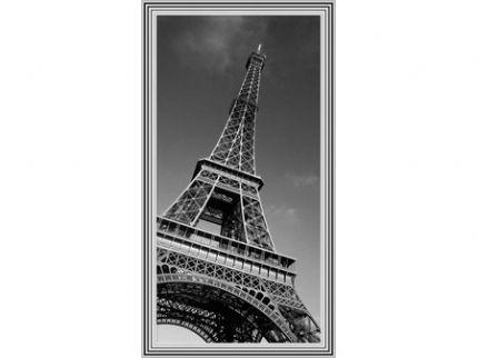 eiffel-tower-by-cameron-davidson-framed-print-31346-p[ekm]430×322[ekm]