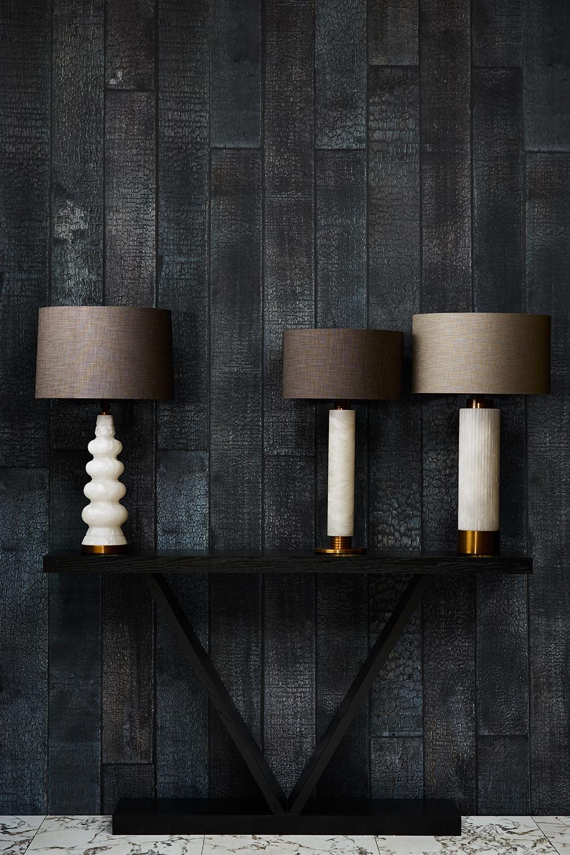 John Dick and Son heathfeild-5 A Home for Heathfield Uncategorized  Lighting Lamps john dick & son interior design home healthfield glasgow furniture designer