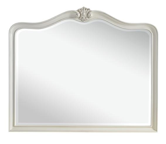 Isobel Wall Mirror