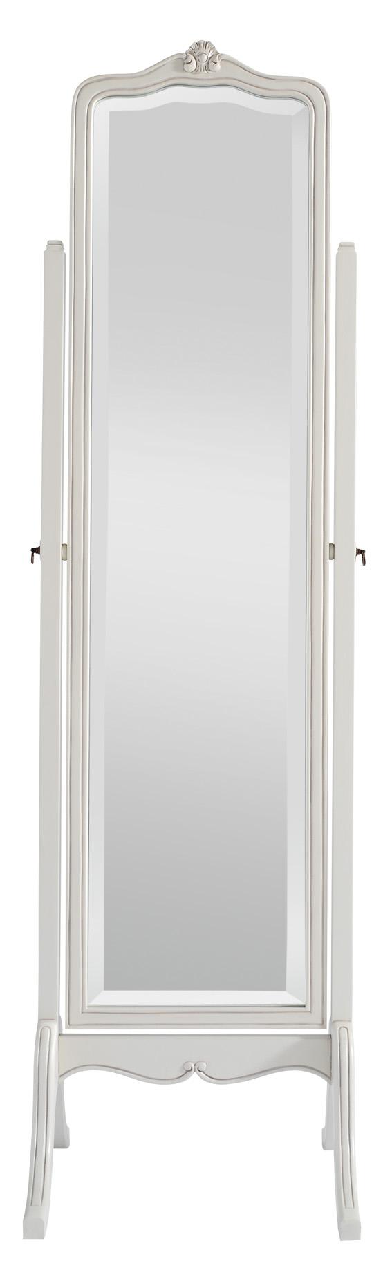 Isobel Cheval Full Length Mirror