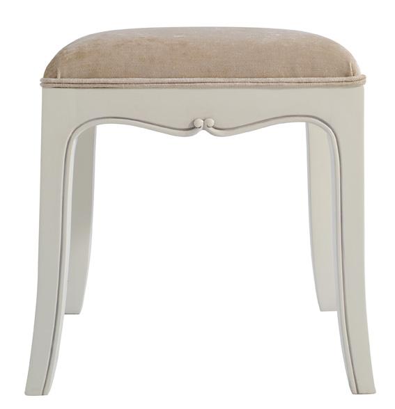 Isobel Dressing Table Stool
