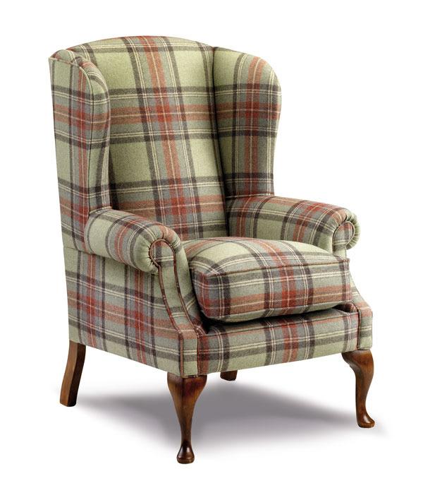 Stamford Chair
