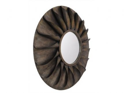 jet-engine-circular-mirror-15675-p[ekm]430×322[ekm]