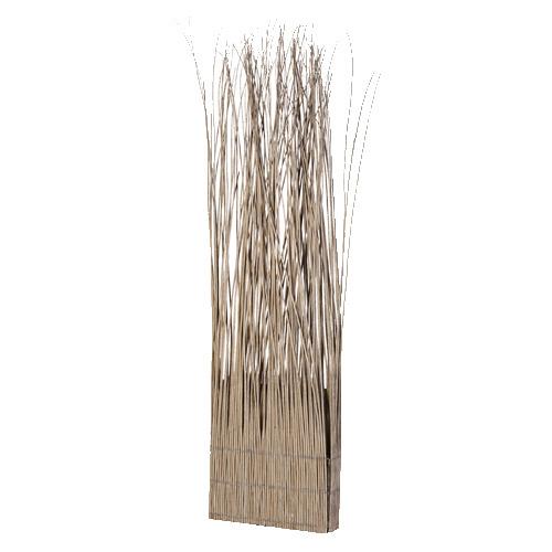Reeds Room Divider