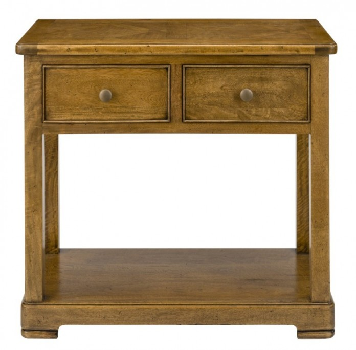 marbury_console_table_co_1