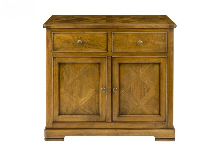 marbury_small_sideboard_co_1