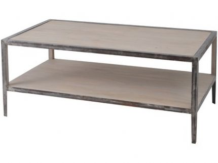 MARSEILLE-COFFEE-TABLE-28721-p[ekm]430×322[ekm]
