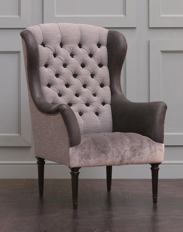 Wainwright chair