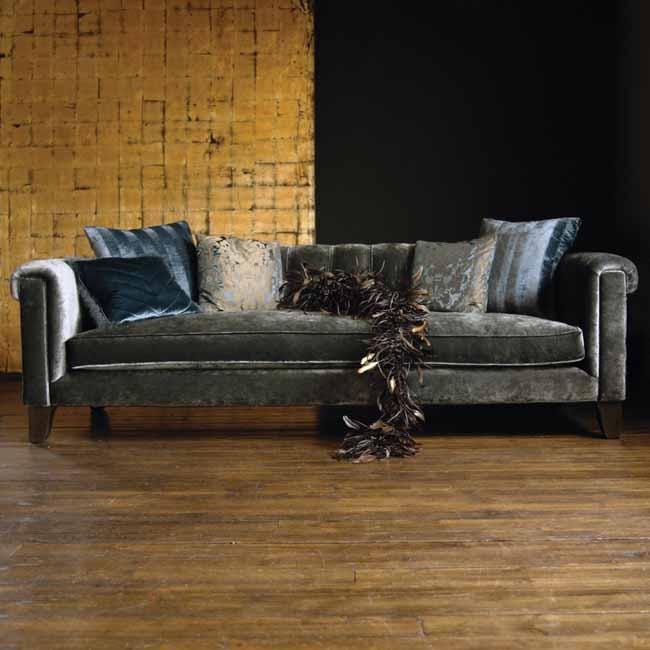 Mitford Sofa by John Sankey