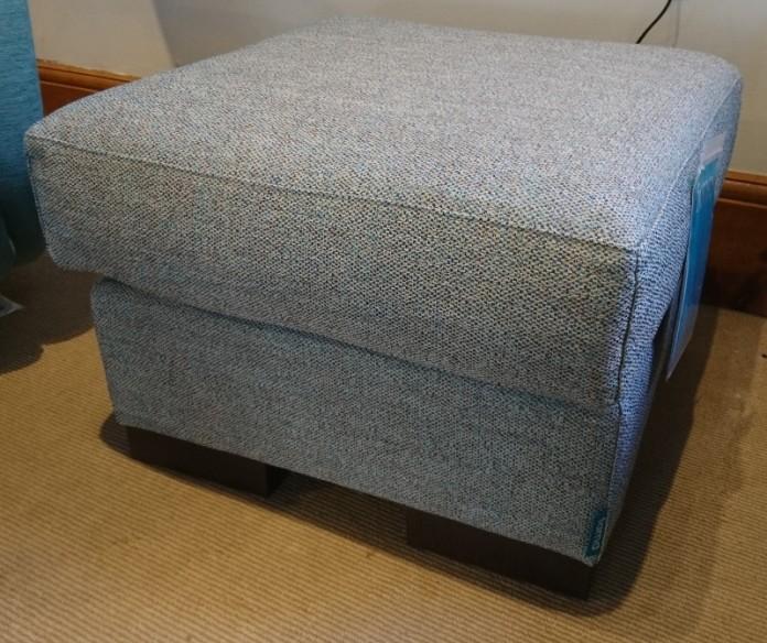 nimbo stool