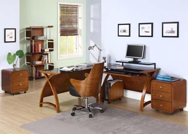 Office Furniture range