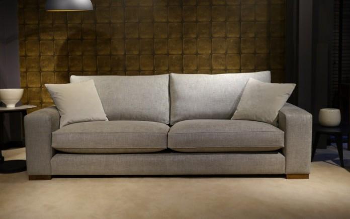 Dalry sofa