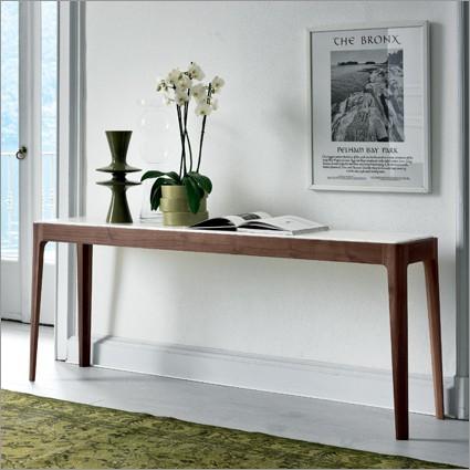 porada_ziggy_console_table_marble