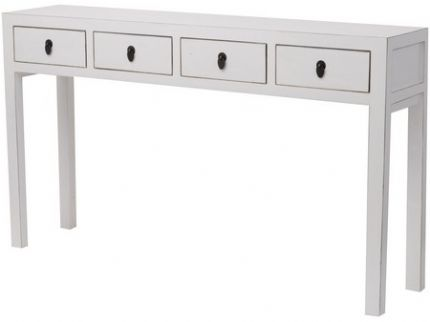 SAIGON-ANTIQUED-WHITE-LACQUERED-CONSOLE-TABLE-22895-p[ekm]430×322[ekm]