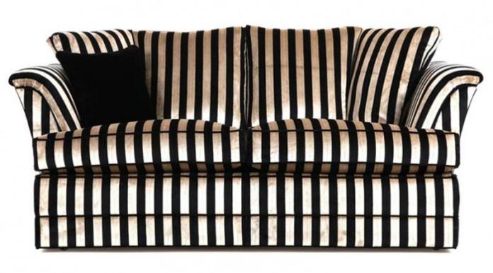 3 seater Savannah sofa