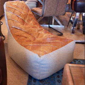 new trend chair