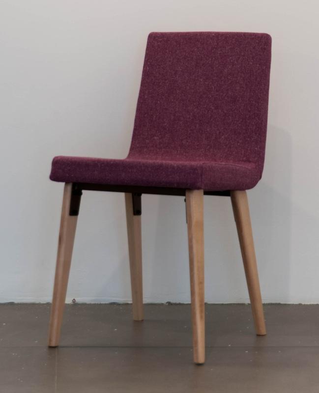 Silla Soho Chair