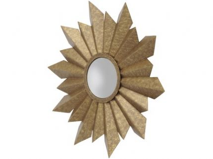 star-antique-gold-metal-round-mirror-31402-p[ekm]430×322[ekm]