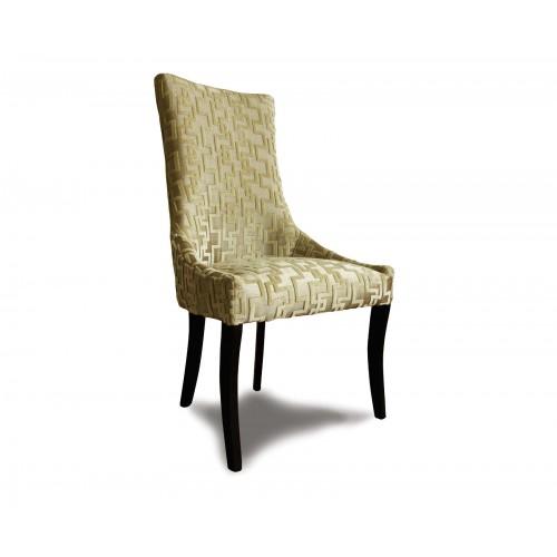 Trafalgar Dining Chair