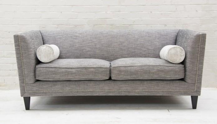 Tuexdo_large_sofa_in_Hudson_Nero