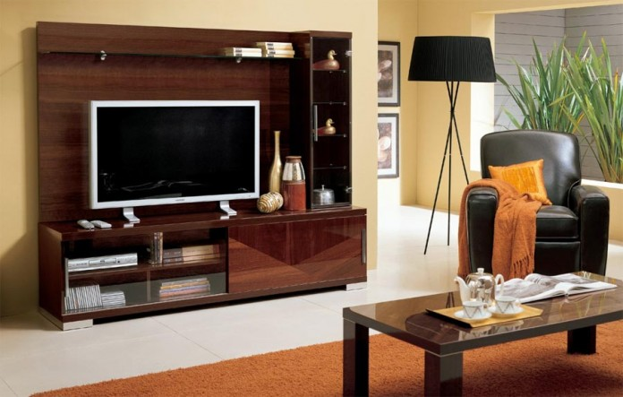 Tv Hifi Storage Cabinets And Storage Units Glasgow