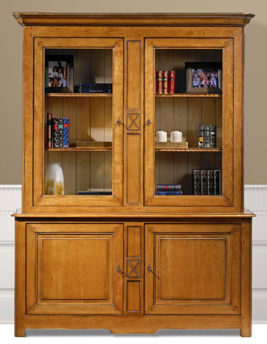 Sideboard and Display Unit
