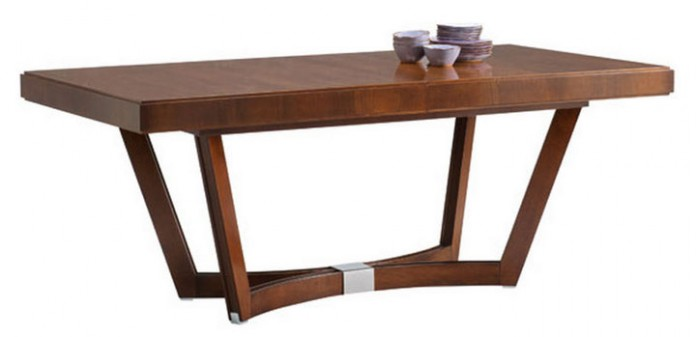 Vendome Rectangular Dining Table