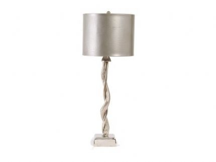 WILLOW-LAMP-STAND-SILVER-NICKEL-FINISH-PACKED-WITH-PEWTER-SHADE-SPL-9690-p[ekm]430×322[ekm]